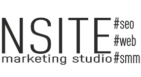 Nsite.by