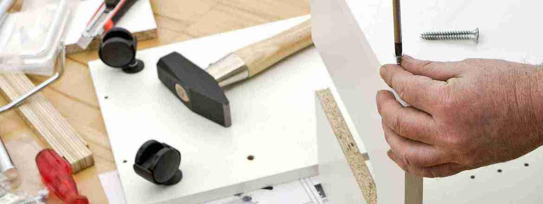 Создание сайта изготовление и продажа мебели в Минске