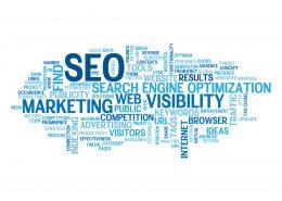 SEO visibility 260x185 - Блог