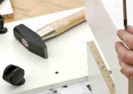 mebel 1 260x185 - Создание сайта изготовление и продажа мебели в Минске