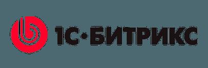 bitrix - Создание сайтов