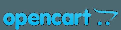 opencart cms 2 - Создание сайтов