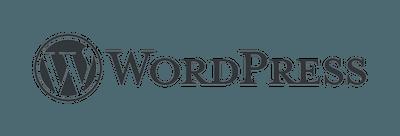 wordpress cms - Создание сайтов